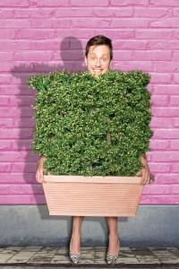 """Tim Koller spielt """"Cavequeen"""", aufgenommen am 21. September 2014 im Schmidt Theater in Hamburg © Oliver Fantitsch, PF 201723, D-20207 HH, Deutschland, Tel: 040/562448, Tel: 0163/5405849, oliver@fantitsch.de, UST-ID: DE118809982, Veroeffentlichung nur gegen namentliche Nennung, Honorar + 1/2 USt. und Belegexemplar laut meinen AGB (siehe www.fantitsch.de/agb.html). ---Weitere Bilder im Internetarchiv unter www.fantitsch.de recherchierbar---"""