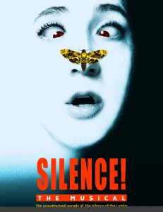 Silence-poster-231x300