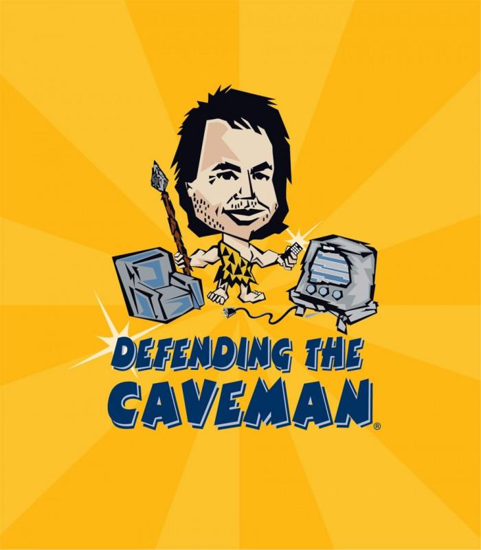defending-the-caveman-logo-700x800