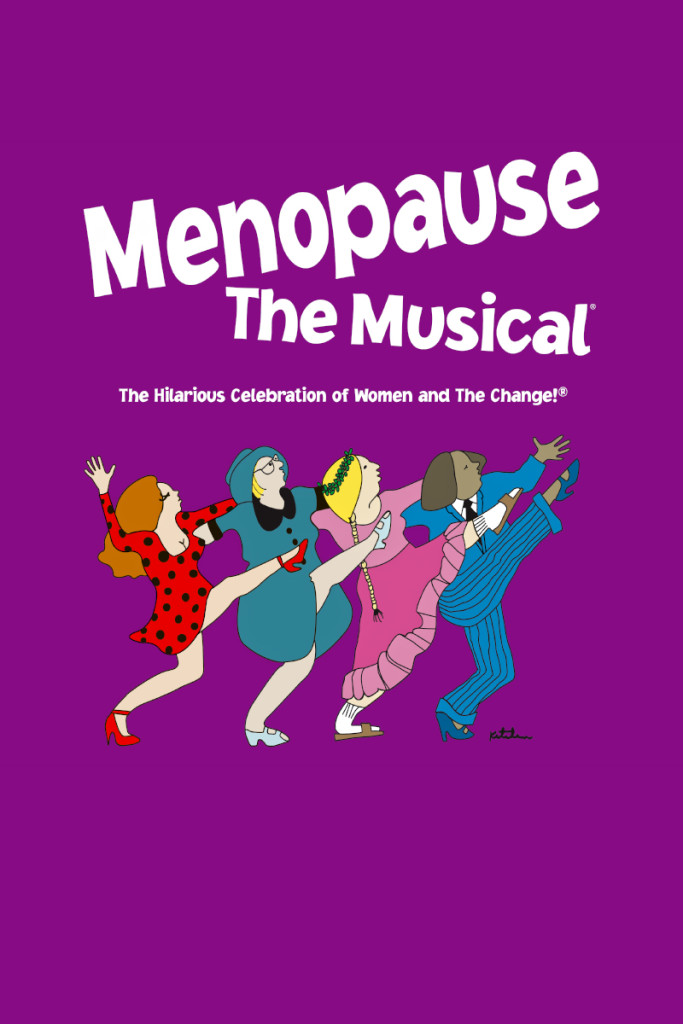 menopause.web_.poster-683x1024