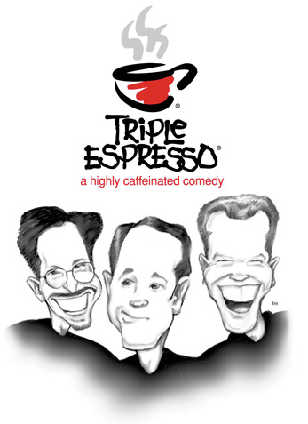 triple-espresso